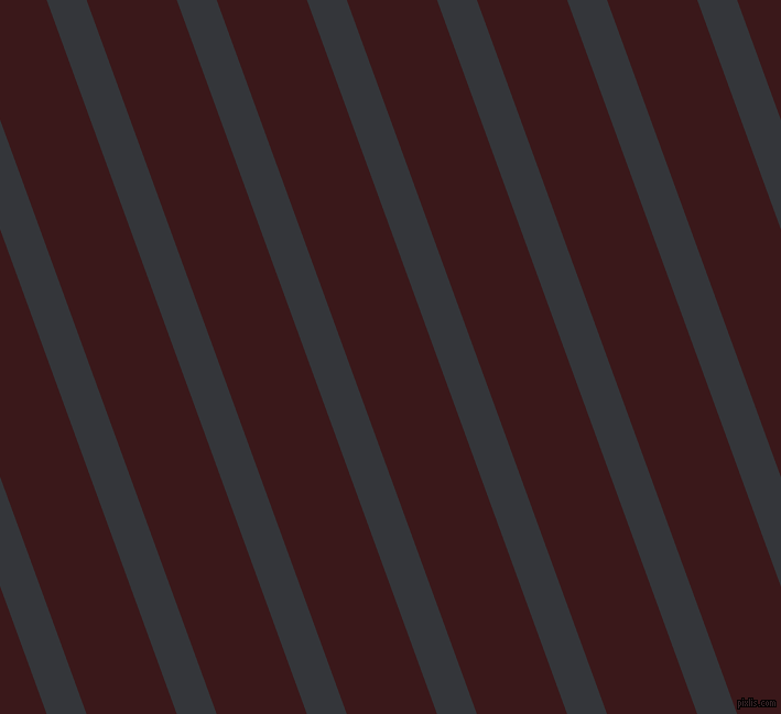 110 degree angle lines stripes, 34 pixel line width, 77 pixel line spacingShark and Rustic Red stripes and lines seamless tileable