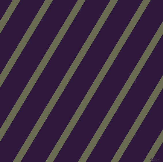 59 degree angle lines stripes, 23 pixel line width, 74 pixel line spacing, Siam and Blackcurrant stripes and lines seamless tileable