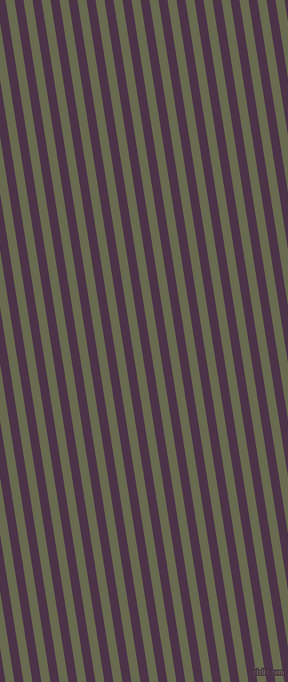 99 degree angle lines stripes, 10 pixel line width, 10 pixel line spacing, Siam and Loulou stripes and lines seamless tileable