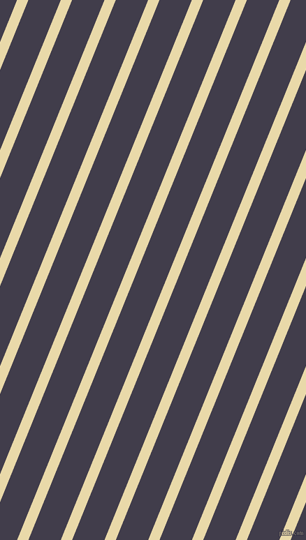 68 degree angle lines stripes, 15 pixel line width, 43 pixel line spacing, Sidecar and Grape stripes and lines seamless tileable