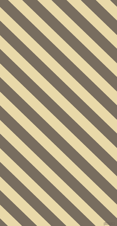 136 degree angle lines stripes, 32 pixel line width, 34 pixel line spacing, Sidecar and Sandstone stripes and lines seamless tileable