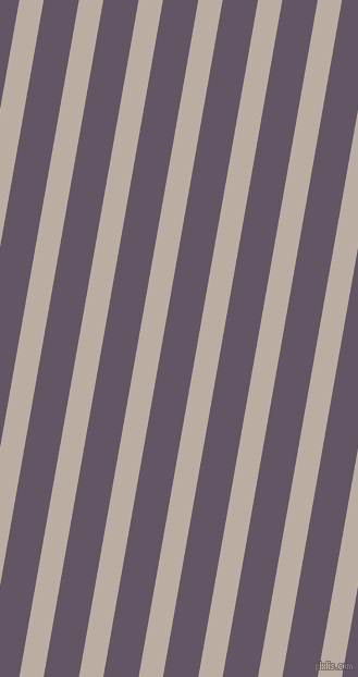 80 degree angle lines stripes, 22 pixel line width, 32 pixel line spacing, Silk and Fedora stripes and lines seamless tileable