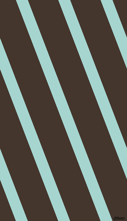 111 degree angle lines stripes, 37 pixel line width, 94 pixel line spacing, Sinbad and Tobago stripes and lines seamless tileable
