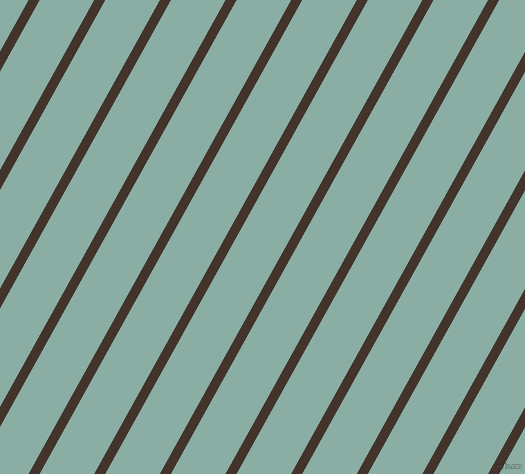 61 degree angle lines stripes, 14 pixel line width, 69 pixel line spacing, Slugger and Sea Nymph stripes and lines seamless tileable