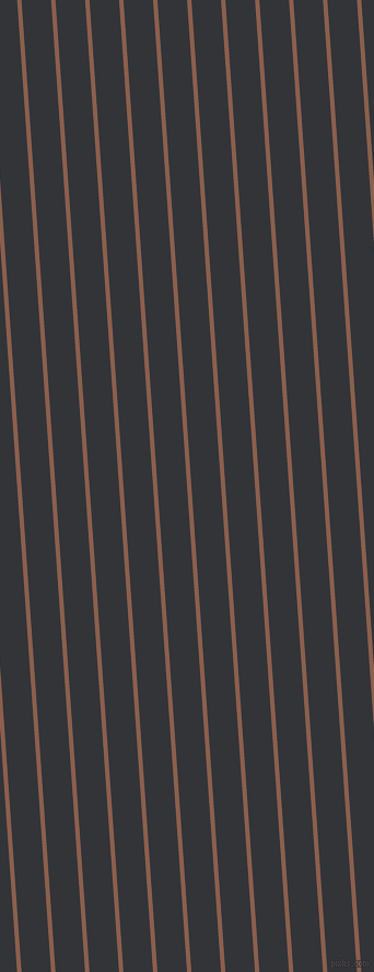 94 degree angle lines stripes, 4 pixel line width, 27 pixel line spacing, Spicy Mix and Ebony Clay stripes and lines seamless tileable