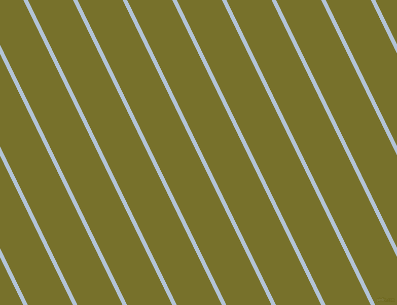 116 degree angle lines stripes, 8 pixel line width, 80 pixel line spacing, Spindle and Crete stripes and lines seamless tileable