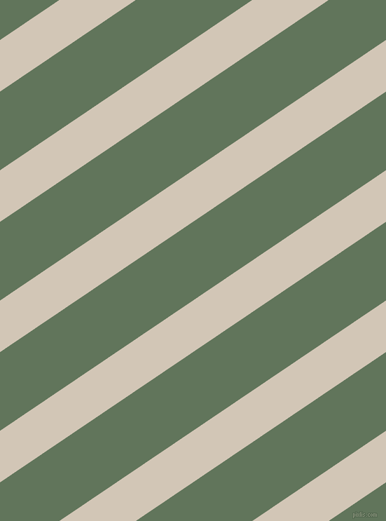 34 degree angle lines stripes, 61 pixel line width, 93 pixel line spacing, Stark White and Finlandia stripes and lines seamless tileable
