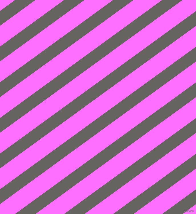 36 degree angle lines stripes, 42 pixel line width, 59 pixel line spacingStorm Dust and Ultra Pink stripes and lines seamless tileable