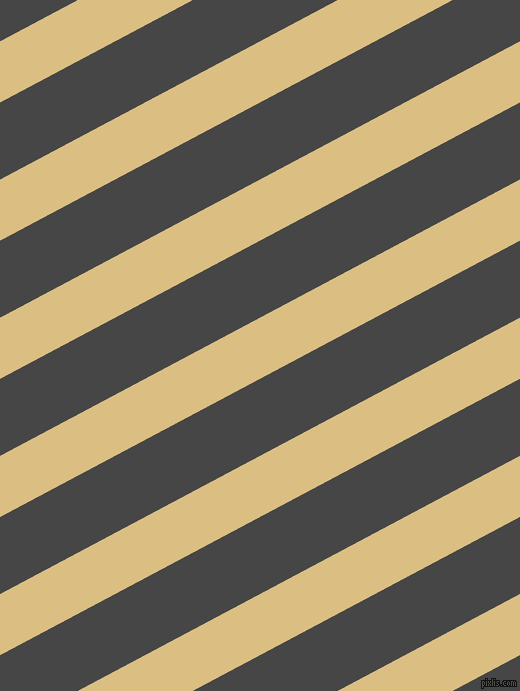 28 degree angle lines stripes, 54 pixel line width, 68 pixel line spacing, Straw and Charcoal stripes and lines seamless tileable