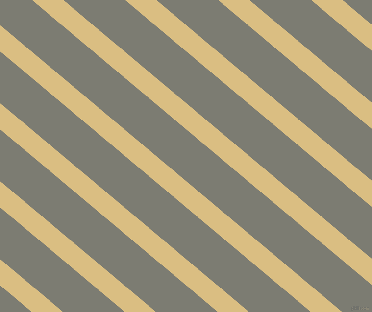 140 degree angle lines stripes, 41 pixel line width, 81 pixel line spacing, Straw and Tapa stripes and lines seamless tileable