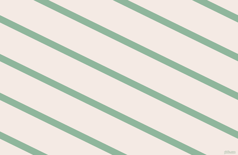 154 degree angle lines stripes, 21 pixel line width, 90 pixel line spacing, Summer Green and Sauvignon stripes and lines seamless tileable