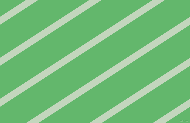 33 degree angle lines stripes, 28 pixel line width, 116 pixel line spacing, Surf Crest and Fern stripes and lines seamless tileable