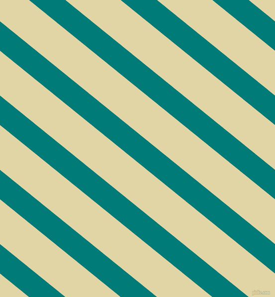 141 degree angle lines stripes, 46 pixel line width, 70 pixel line spacing, Surfie Green and Sapling stripes and lines seamless tileable