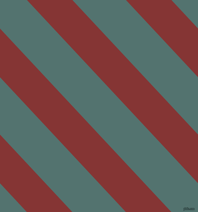 133 degree angle lines stripes, 107 pixel line width, 126 pixel line spacing, Tall Poppy and William stripes and lines seamless tileable