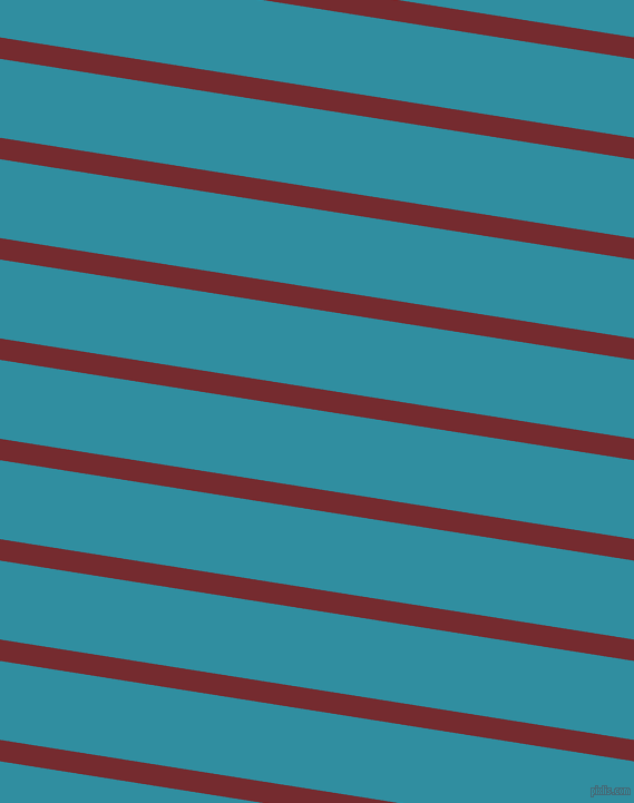 171 degree angle lines stripes, 19 pixel line width, 70 pixel line spacing, Tamarillo and Scooter stripes and lines seamless tileable