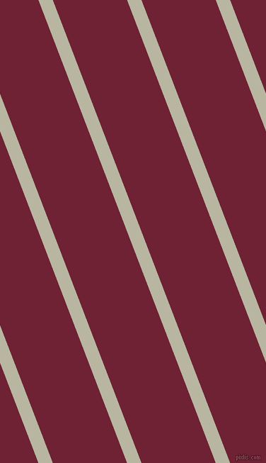 111 degree angle lines stripes, 19 pixel line width, 98 pixel line spacing, Tana and Claret stripes and lines seamless tileable