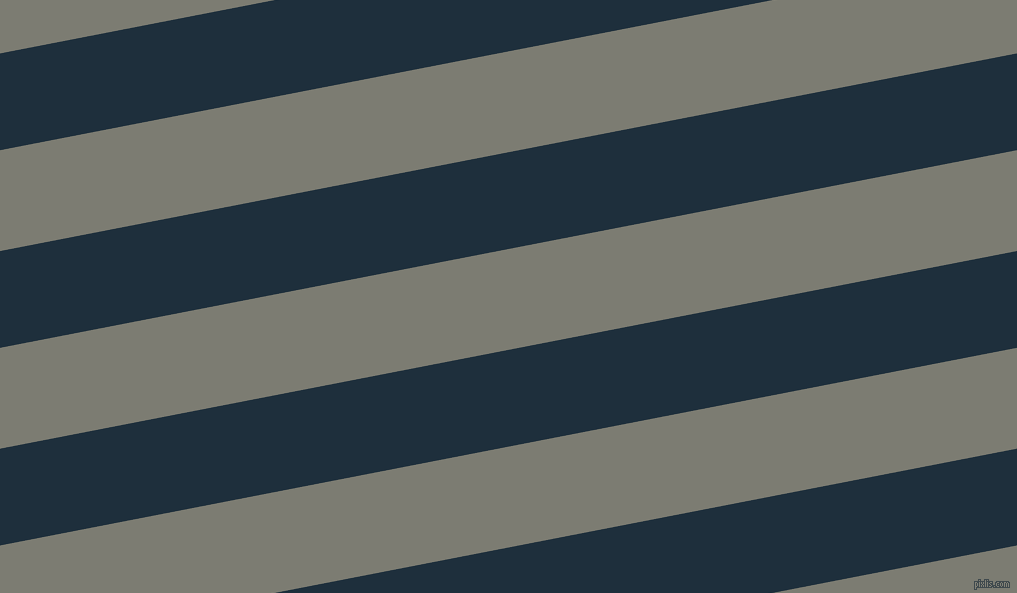 11 degree angle lines stripes, 95 pixel line width, 99 pixel line spacing, Tangaroa and Tapa stripes and lines seamless tileable
