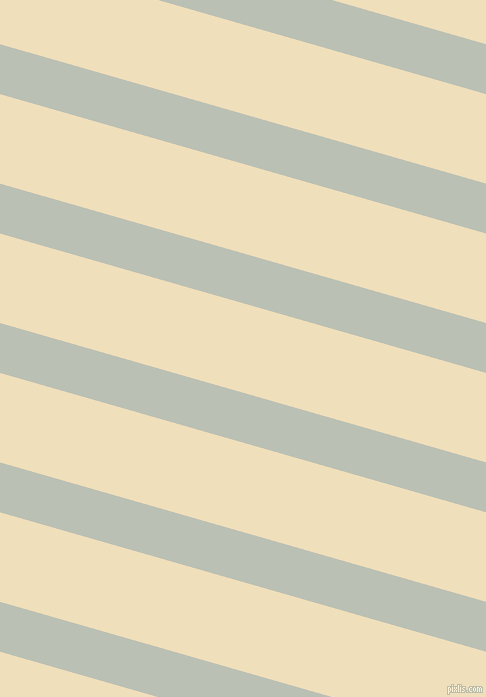 164 degree angle lines stripes, 48 pixel line width, 86 pixel line spacing, Tasman and Dutch White stripes and lines seamless tileable