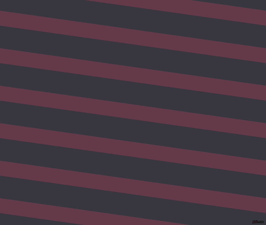 172 degree angle lines stripes, 47 pixel line width, 71 pixel line spacingTawny Port and Black Marlin stripes and lines seamless tileable