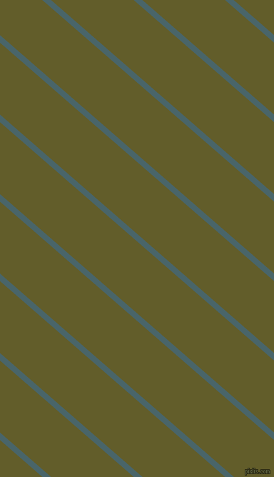 139 degree angle lines stripes, 8 pixel line width, 76 pixel line spacing, Tax Break and Costa Del Sol stripes and lines seamless tileable