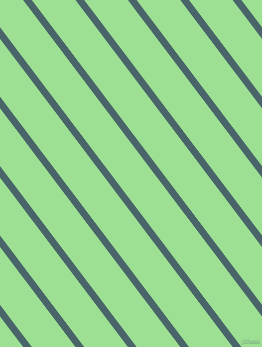 127 degree angle lines stripes, 14 pixel line width, 70 pixel line spacing, Tax Break and Granny Smith Apple stripes and lines seamless tileable