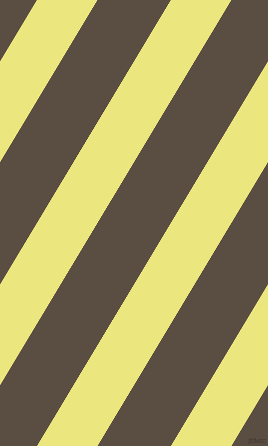 59 degree angle lines stripes, 104 pixel line width, 126 pixel line spacing, Texas and Rock stripes and lines seamless tileable