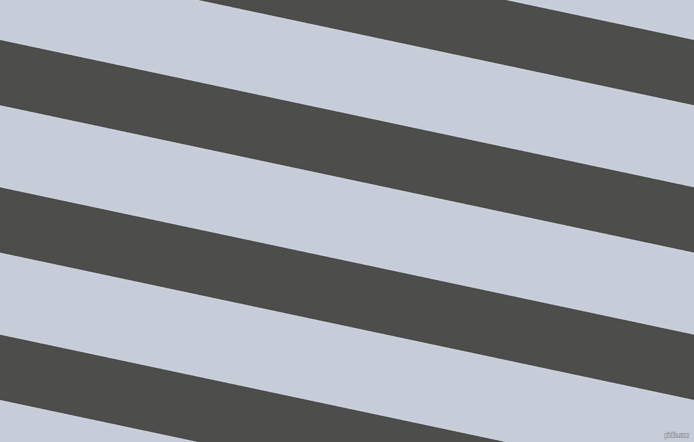 168 degree angle lines stripes, 93 pixel line width, 117 pixel line spacing, Thunder and Link Water stripes and lines seamless tileable