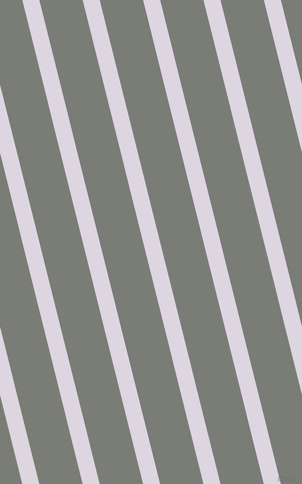 104 degree angle lines stripes, 33 pixel line width, 84 pixel line spacing, Titan White and Gunsmoke stripes and lines seamless tileable
