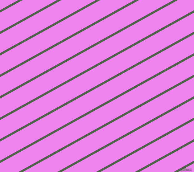 29 degree angle lines stripes, 7 pixel line width, 54 pixel line spacing, Tom Thumb and Violet stripes and lines seamless tileable