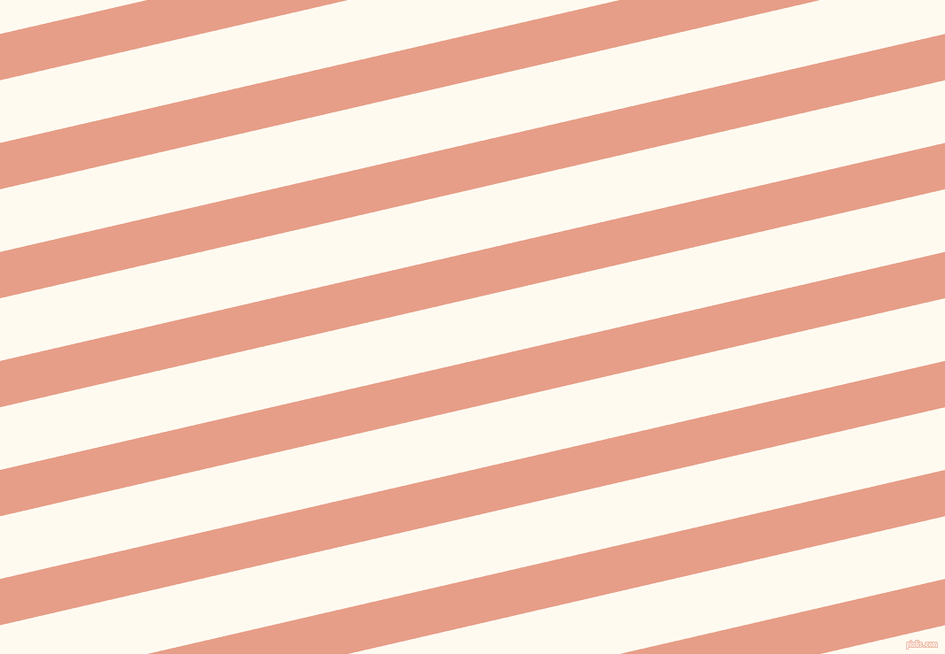 13 degree angle lines stripes, 51 pixel line width, 69 pixel line spacing, Tonys Pink and Floral White stripes and lines seamless tileable