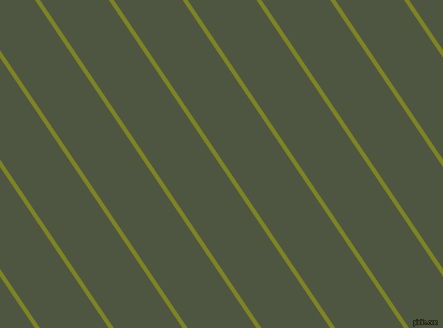 124 degree angle lines stripes, 6 pixel line width, 82 pixel line spacing, Trendy Green and Lunar Green stripes and lines seamless tileable