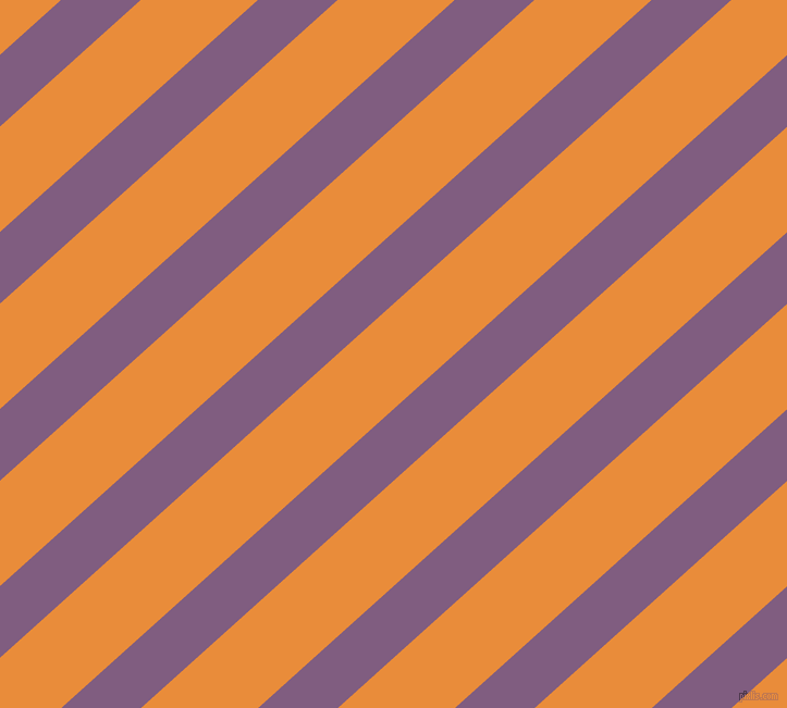 42 degree angle lines stripes, 49 pixel line width, 72 pixel line spacing, Trendy Pink and California stripes and lines seamless tileable