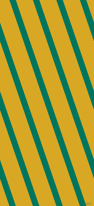 109 degree angle lines stripes, 20 pixel line width, 53 pixel line spacing, Tropical Rain Forest and Galliano stripes and lines seamless tileable