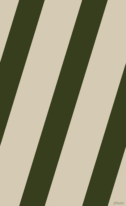 73 degree angle lines stripes, 84 pixel line width, 123 pixel line spacing, Turtle Green and Aths Special stripes and lines seamless tileable