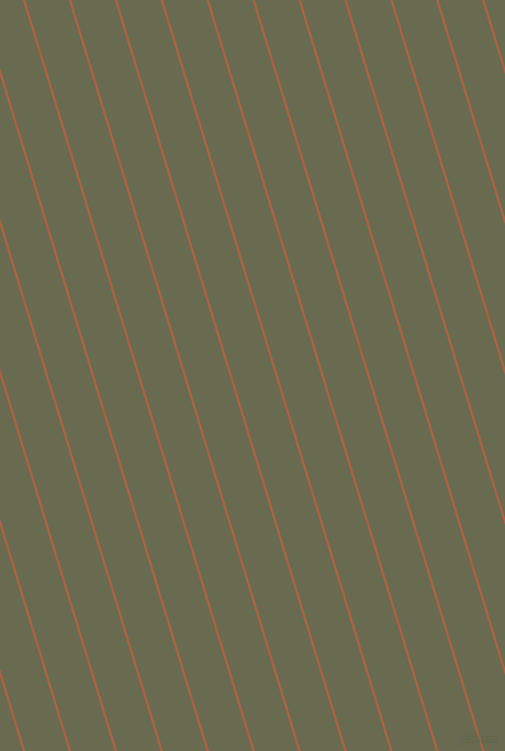 107 degree angle lines stripes, 2 pixel line width, 38 pixel line spacing, Tuscany and Siam stripes and lines seamless tileable