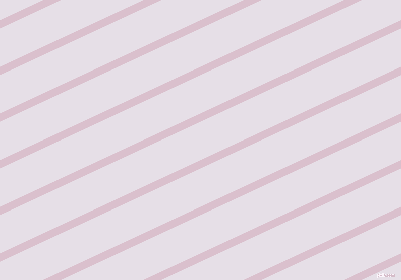 25 degree angle lines stripes, 15 pixel line width, 69 pixel line spacing, Twilight and Selago stripes and lines seamless tileable