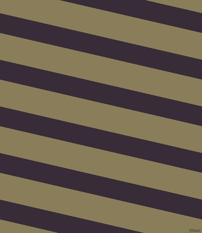 167 degree angle lines stripes, 62 pixel line width, 84 pixel line spacing, Valentino and Clay Creek stripes and lines seamless tileable