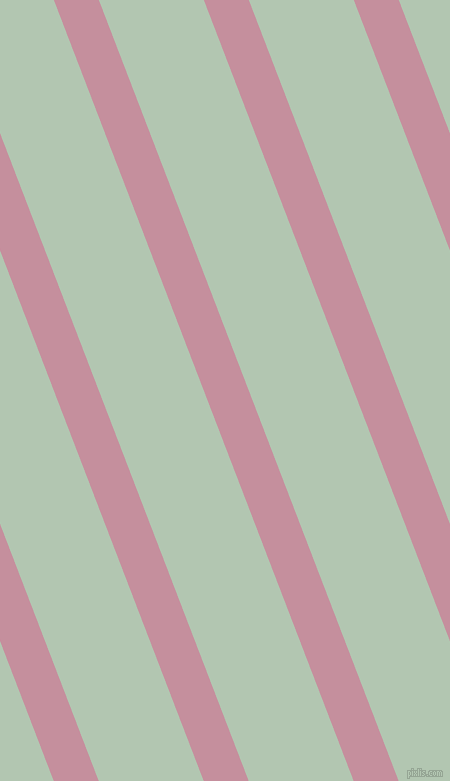 111 degree angle lines stripes, 42 pixel line width, 98 pixel line spacing, Viola and Zanah stripes and lines seamless tileable
