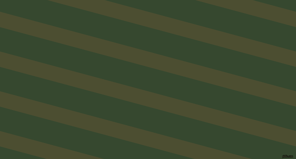 165 degree angle lines stripes, 50 pixel line width, 79 pixel line spacing, Waiouru and Palm Leaf stripes and lines seamless tileable