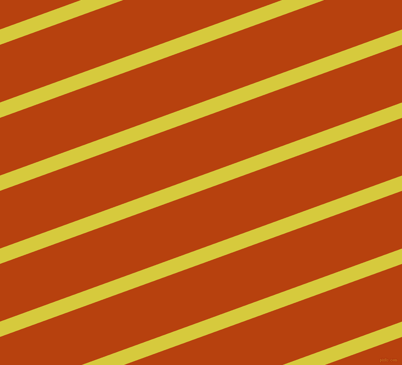 20 degree angle lines stripes, 29 pixel line width, 109 pixel line spacing, Wattle and Rust stripes and lines seamless tileable