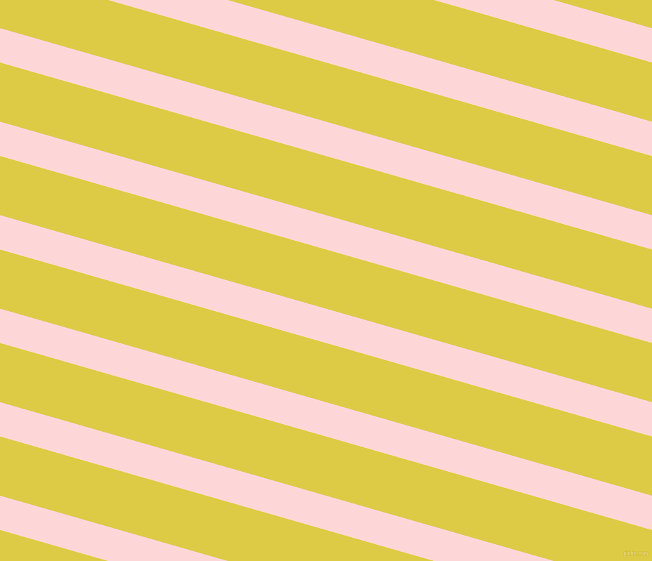 164 degree angle lines stripes, 47 pixel line width, 81 pixel line spacing, We Peep and Confetti stripes and lines seamless tileable