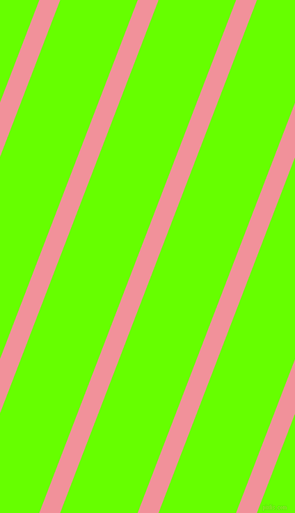 69 degree angle lines stripes, 28 pixel line width, 104 pixel line spacing, Wewak and Bright Green stripes and lines seamless tileable