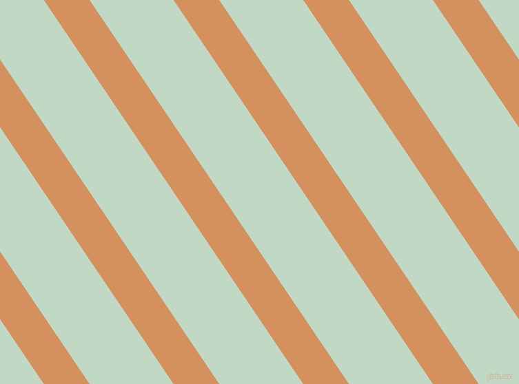 124 degree angle lines stripes, 55 pixel line width, 101 pixel line spacing, Whiskey Sour and Edgewater stripes and lines seamless tileable