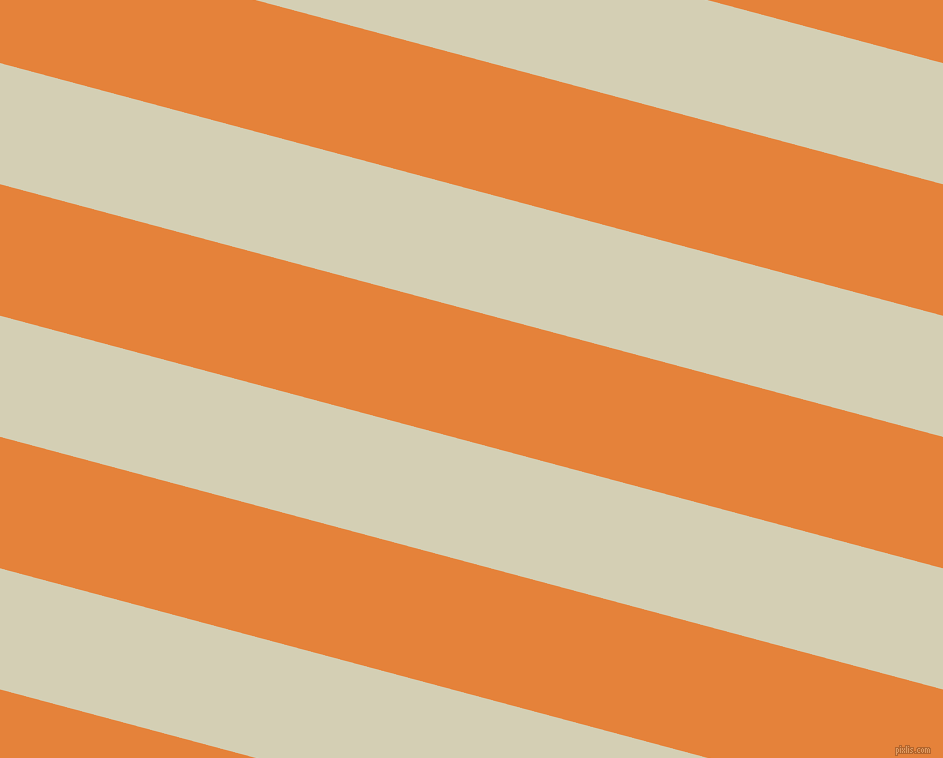165 degree angle lines stripes, 117 pixel line width, 127 pixel line spacing, White Rock and West Side stripes and lines seamless tileable
