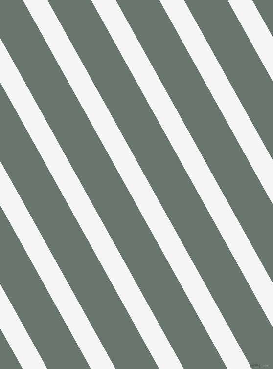 119 degree angle lines stripes, 44 pixel line width, 78 pixel line spacing, White Smoke and Sirocco stripes and lines seamless tileable