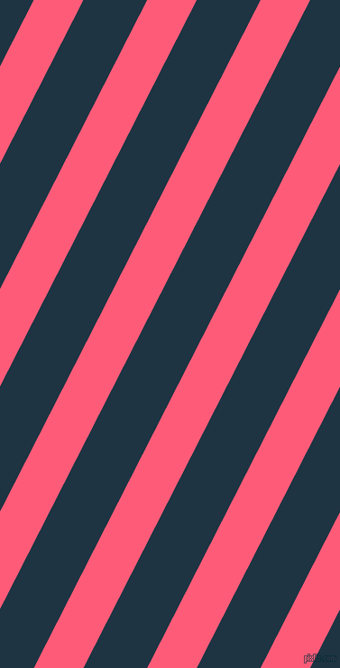 63 degree angle lines stripes, 49 pixel line width, 63 pixel line spacing, Wild Watermelon and Blue Whale stripes and lines seamless tileable