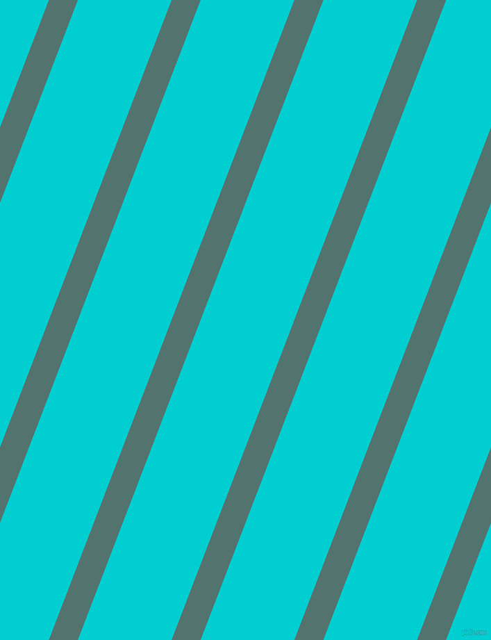 69 degree angle lines stripes, 39 pixel line width, 126 pixel line spacing, William and Dark Turquoise stripes and lines seamless tileable