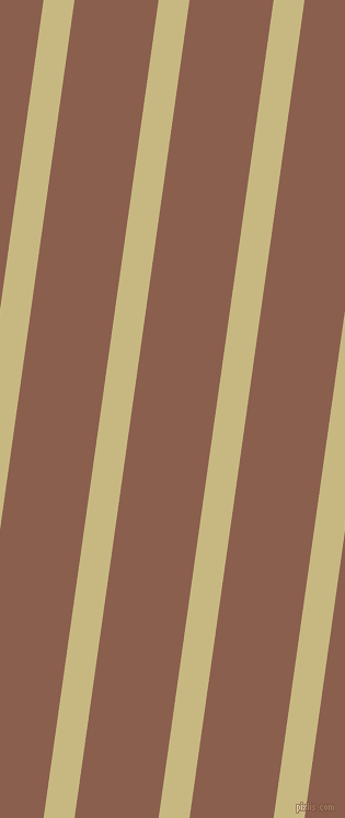82 degree angle lines stripes, 28 pixel line width, 76 pixel line spacing, Yuma and Spicy Mix stripes and lines seamless tileable