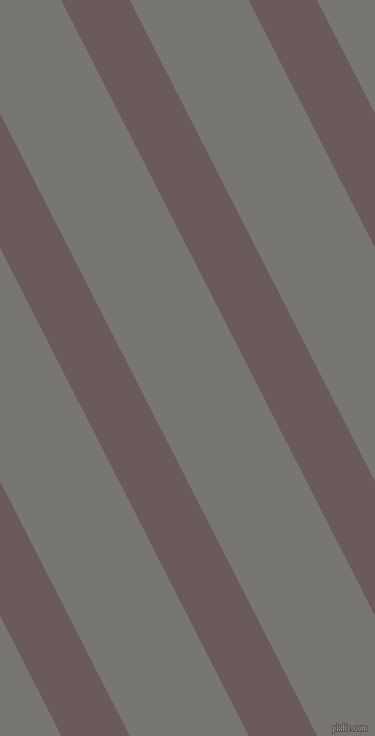 117 degree angle lines stripes, 61 pixel line width, 106 pixel line spacing, Zambezi and Dove Grey stripes and lines seamless tileable