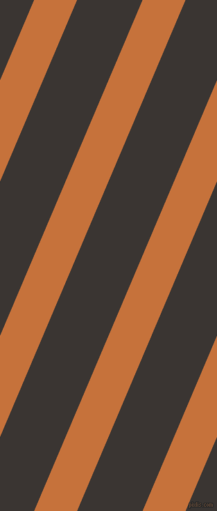 67 degree angle lines stripes, 57 pixel line width, 87 pixel line spacing, Zest and Kilamanjaro stripes and lines seamless tileable